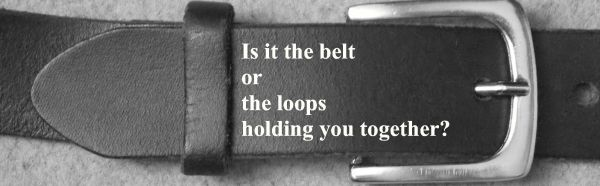 belt or loops-001