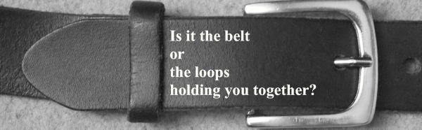 belt or loops-001