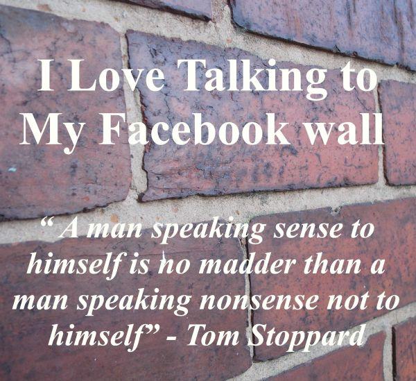 wall talk-001