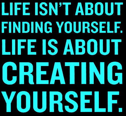 finding-yourself-in-life