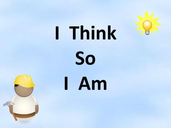 I think so I am-page-001